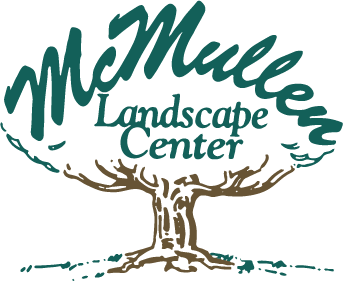 McMullen Landscape Center